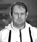 Michal Gagajek